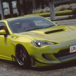 2013 Toyota GT86 [Add-On   Tuning   Template] 1.2
