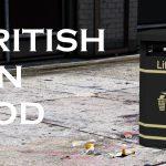 British Bin Mod 2.0