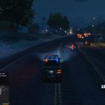 Death Car Race 1.0