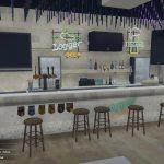 Night Bar [YMAP SP / FiveM] 1.0