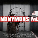 [MLO] Anonymous [SP / FiveM] 1.0