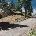 Better Chiliad State roads [YMAP]
