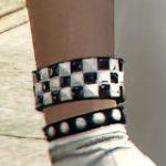 Bracelet for MP Female 1.0