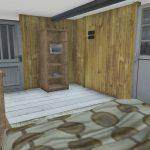 House near bolingbroke 1.0