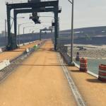 Los Santos Bridge [Menyoo] 1.0