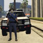 PNP Uniform v1.0