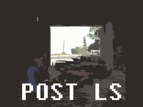PostLS 1.0