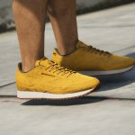 Reebok Classic Shoes 1.0