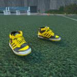 Adidas Forum Mid 1.0