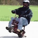 Better Biker Balance [.NET] 1.0