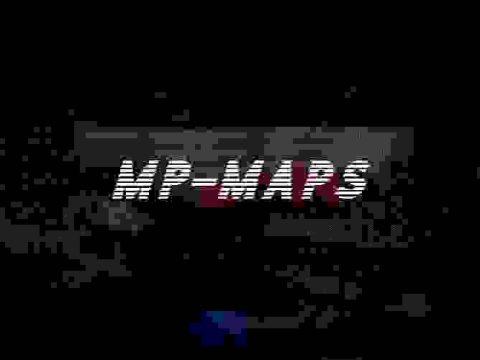 Enable MP Maps 1.0 (BETA)