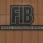 FIB Grab Office Interior 1.0