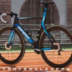 Giant Propel Advanced Series Road Bike [ Add-On l Replace l Template ] 1.0