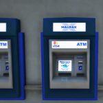 Halifax ATM [Retexture]