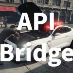 Mechanic Backup Bridge 1.1