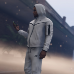Nike Techfleece Sweatsuit Pack 1.1