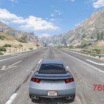SpeedUnleash [Vehicle speed limit remover] 1.0