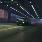 Stockade Delivery Job 1.0