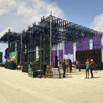 Vespucci Beach DJ Concert [MapEditor] 1.0