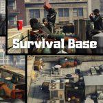 Survival Base 1.0