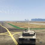 Vehicle Weapons Range Increase 1.0