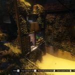 Zombie Map [Menyoo] 1.0