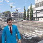 1960s Suit for Michael 1.0