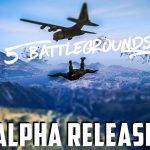 5 Battlegrounds 1.0
