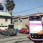 Advanced Persistence & Vehicle Management 1.60