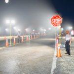 Blaine County D.U.I Checkpoint [Menyoo] 1.0