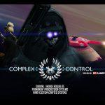 Complex Control 6.11