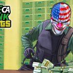 Fleeca Bank Heists 1.5.1