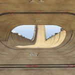 Flowless Wall & Jump Parcour 1.0