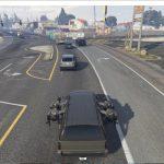 Swat Missions 1.0