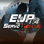EUP Serve & Rescue 1.4