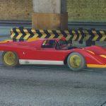 1970-71 Ferrari 512M [Add-On   Extras] 1.2