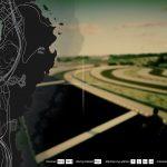 Drift Park Caline SinglePlayer [Addon] 1.0