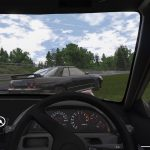 Ghost Car / Race against yourself 1.1.0