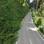 Route 4 Katsuoji Minoo [Add-On / FiveM] 2.0