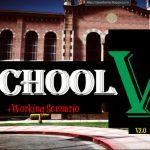 School V [YMAP] FINAL
