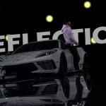 Ultra Reflective Showcase Room [Menyoo] 1.0
