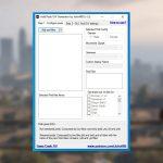 Add Peds OIV Generator Tool 1.3b