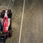 C39 Alfa Romeo Formula One F1 2020
