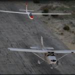 Cessna 172SP + ASW15 Glider [Add-On | Failure Menu I Tuning I Liveries]