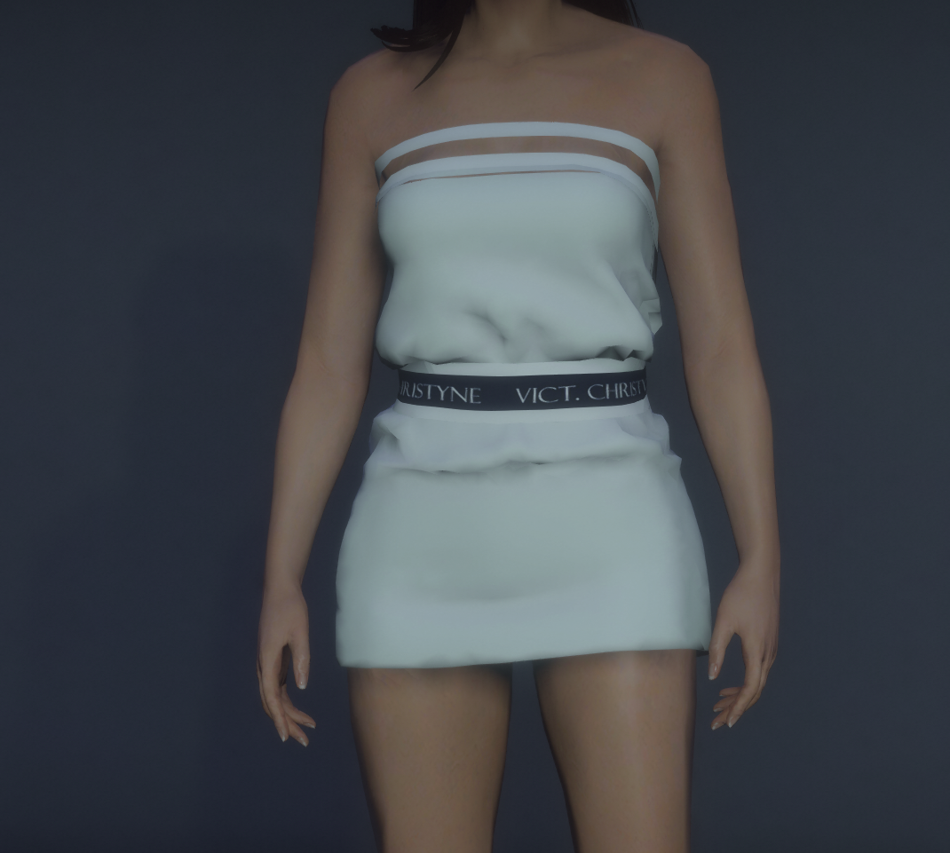 Dress pack for Mp female - GTA5-Mods.com