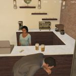 FoodShops: Fast Food places and Restaurants 1.0