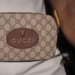 [WIP] Neo Vintage GG Supreme messenger bag (Gucci bag) 1