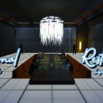 "Traditional Restaurant ""Ryotei"" [Ymap / MapBuilder] 1.1"
