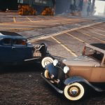 1932 Ford V-8 Coupé Pack [Add-On | Extras | Tuning | Template | LODs] 1.0