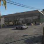 2021 Car Dealership 1.2